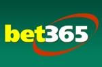 Bet365 Affiliate