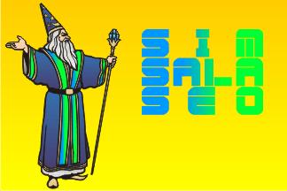 simsalaseo